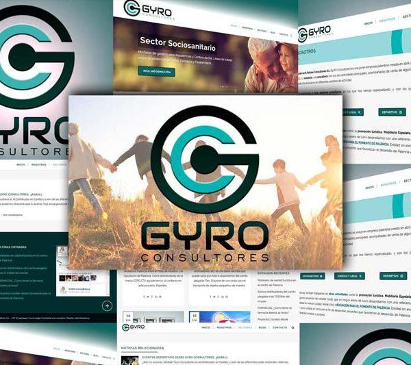 GYRO Consultores