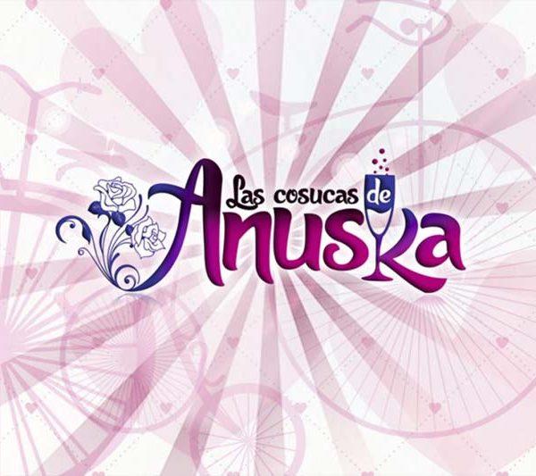 Las cosucas de Anuska