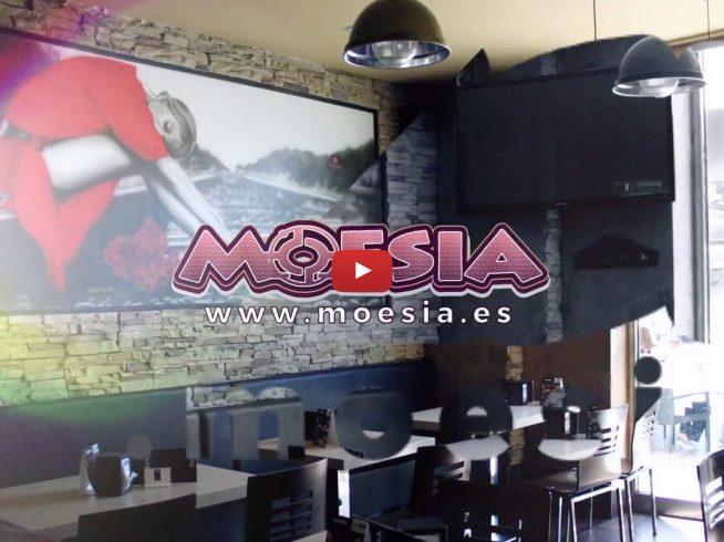 Intro Moesia.es