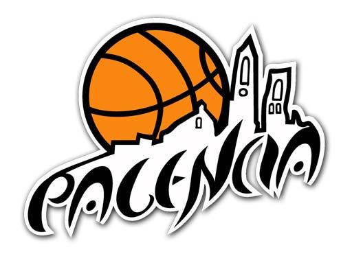 Escudo de Palencia Baloncesto