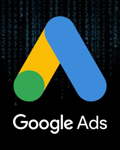 Google Ads para posicionar tu negocio con Morpheus