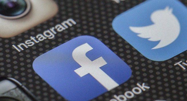 Gestión de redes sociales - Community Managers