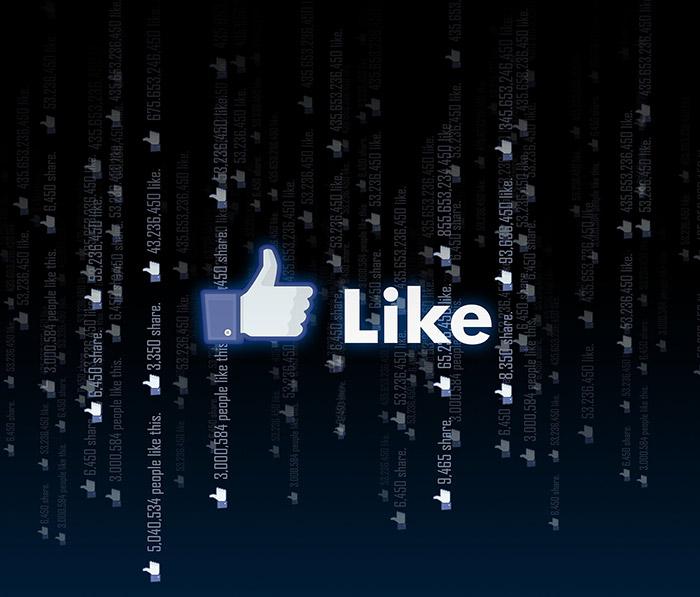 Creación y administración de redes sociales