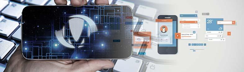Diseño de apps para móviles en Palencia y Ávila