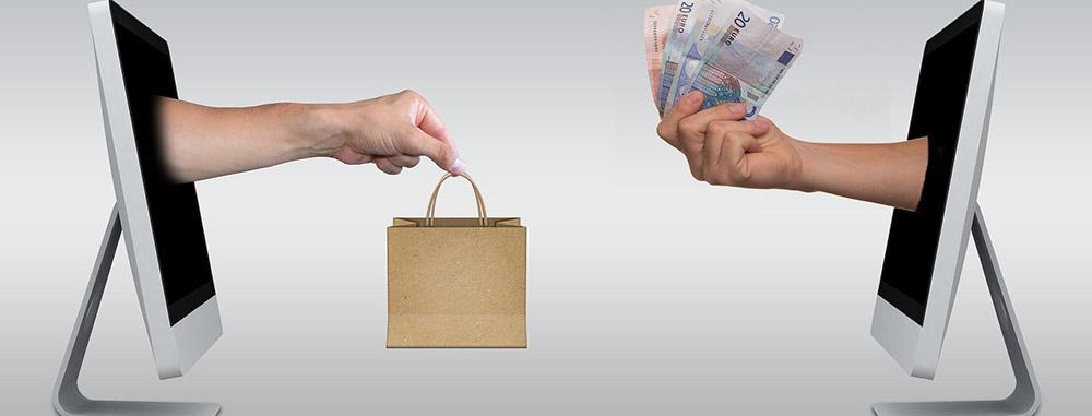 ¿Quieres montar un negocio online? Lee primero esto...