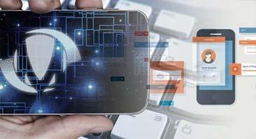 Diseño de apps para moviles