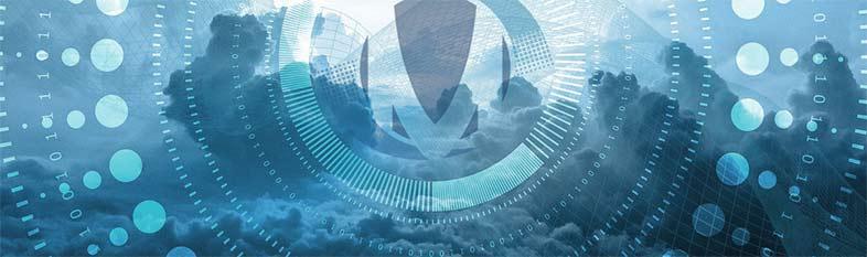 Nubes Corporativas en Morpheus