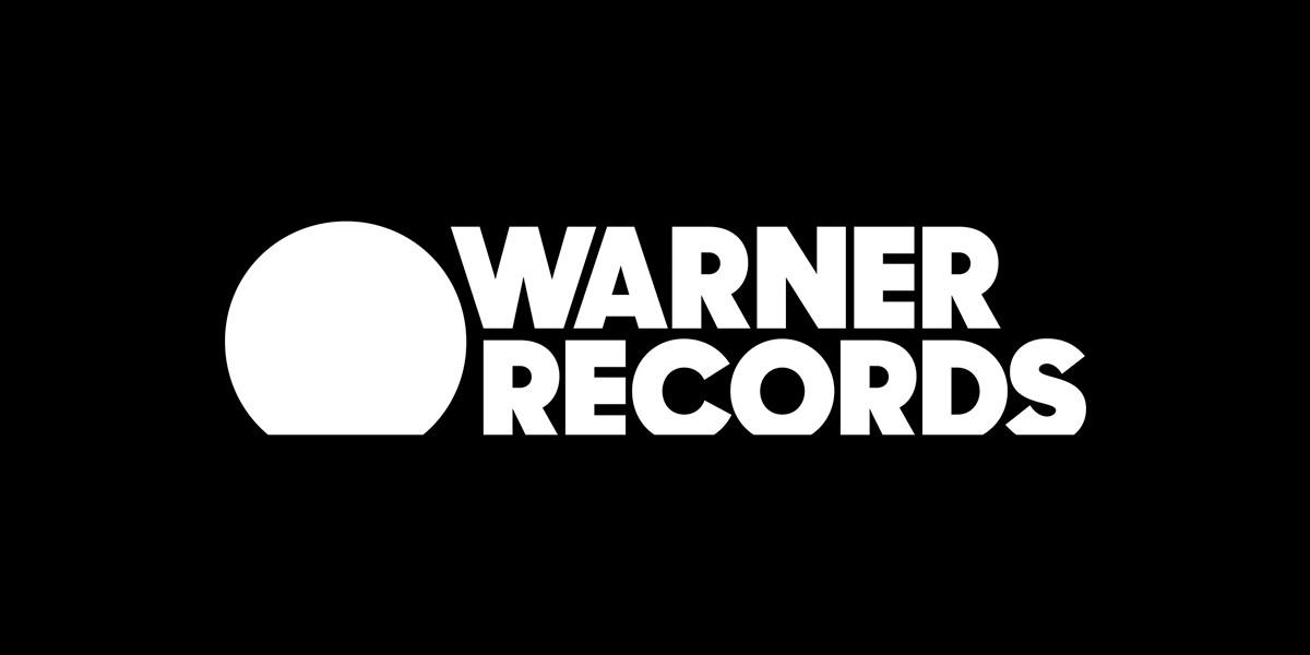 Nuevo Logotipo Warner Bross